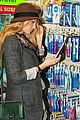 blake lively reach toothbrush 05