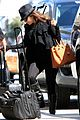 eva longoria has a lot of luggage 02