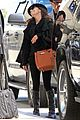 eva longoria has a lot of luggage 09