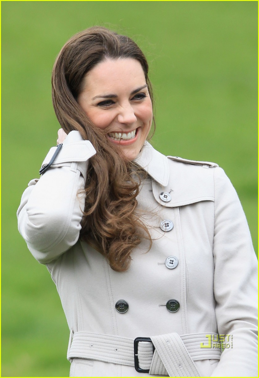 kate middleton prince william belfast 012526121