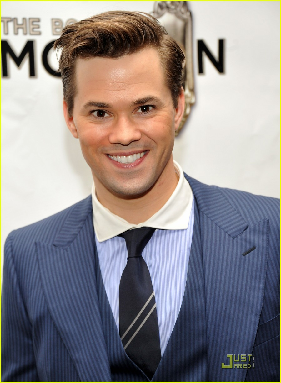 andrew rannells rory omalley book of mormon 02