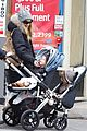 sarah jessica parker twins grocery shopping 09