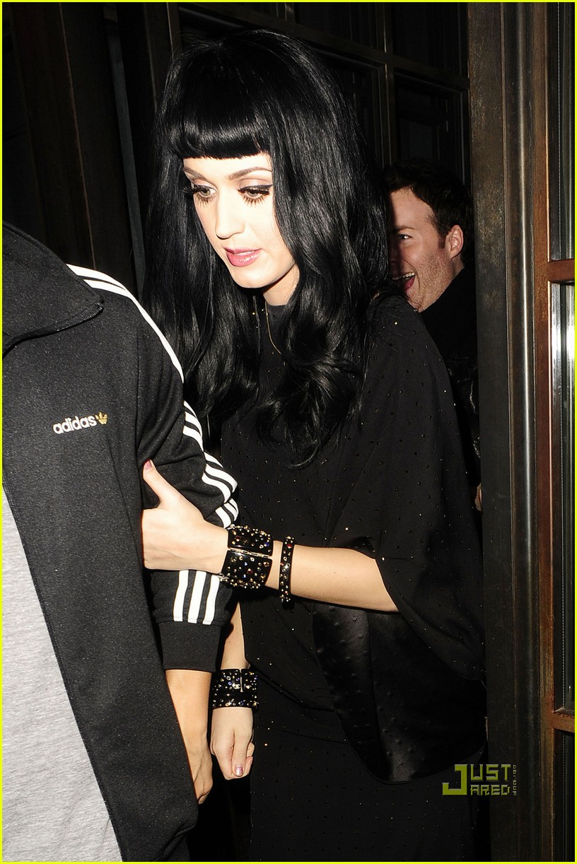 katy perry shoreditch house 02
