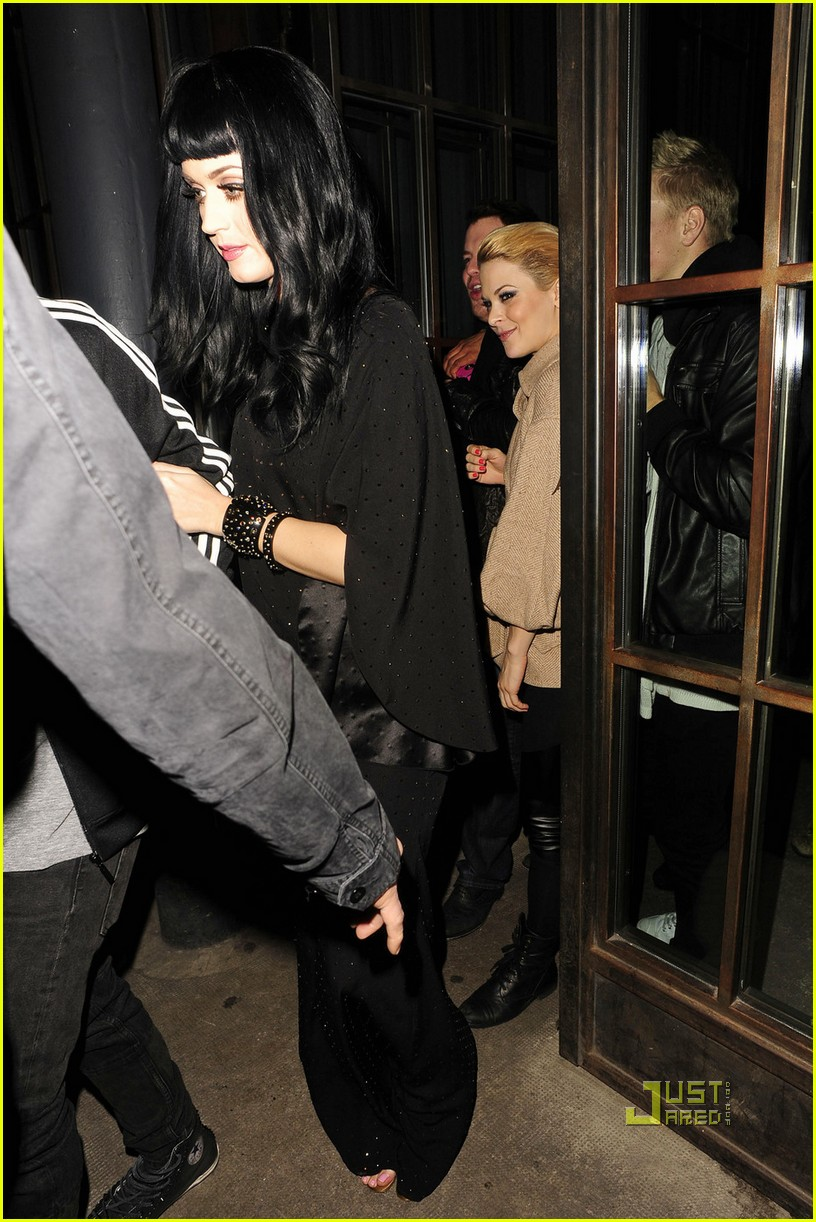 katy perry shoreditch house 04