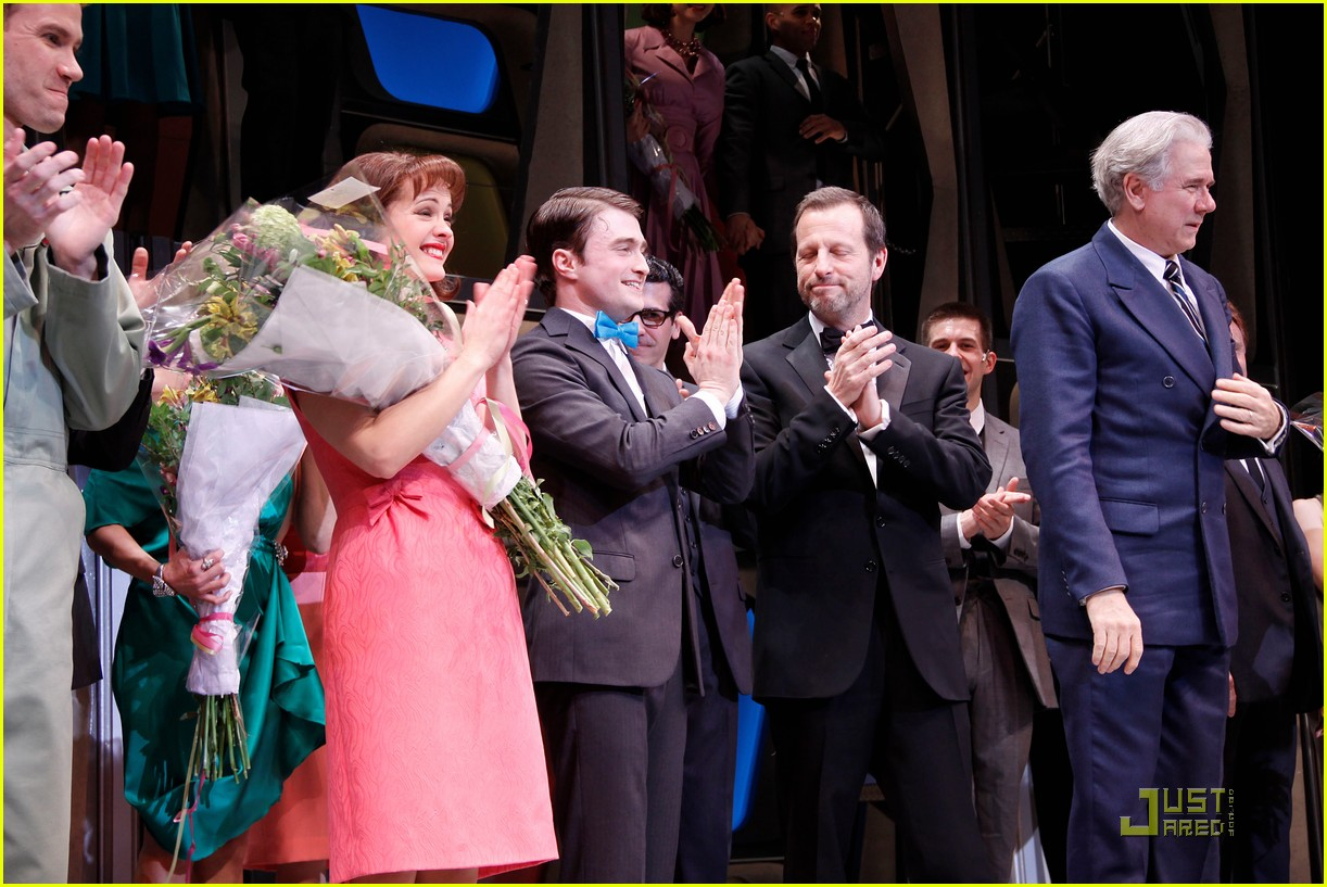 daniel radcliffe how to succeed 03