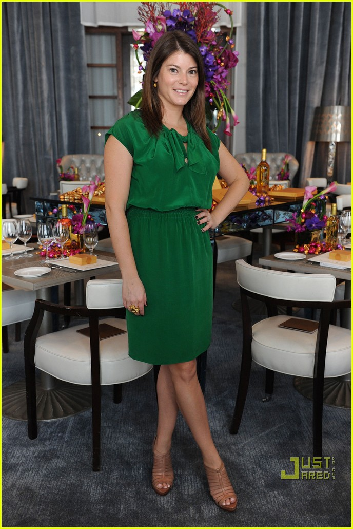 gail simmons blake lively top chef 04