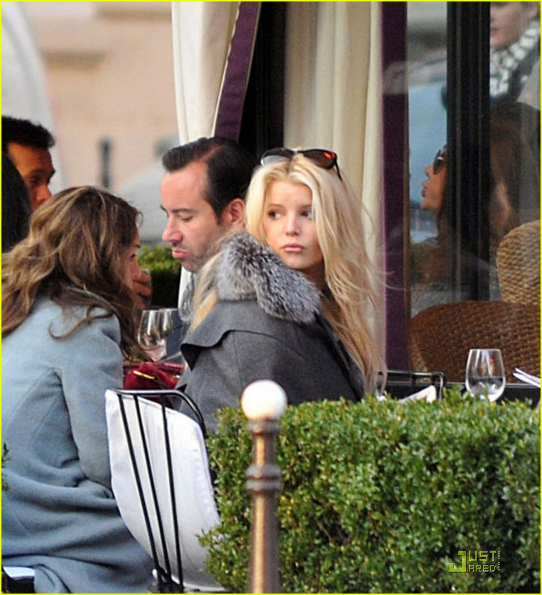 jessica simpson eric johnson lavenue 01