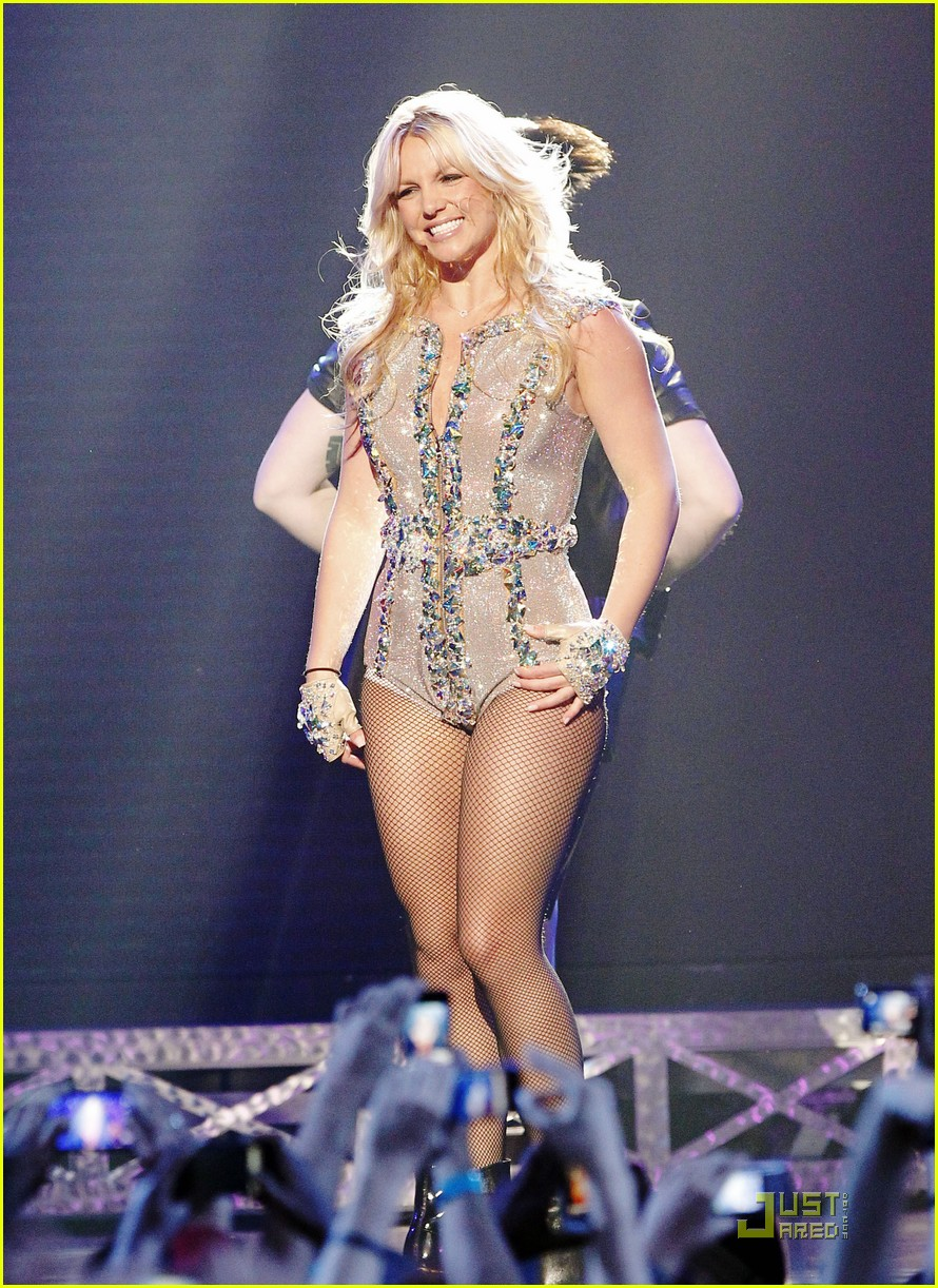 britney spears san francisco 142530763