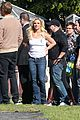 britney spears jimmy kimmel skit with jack ass crew 13
