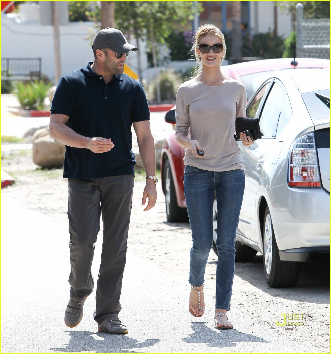 rosie huntington whiteley jason statham taverna 03