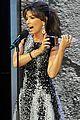 shania twain juno awards 2011 04