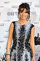 shania twain juno awards 2011 07