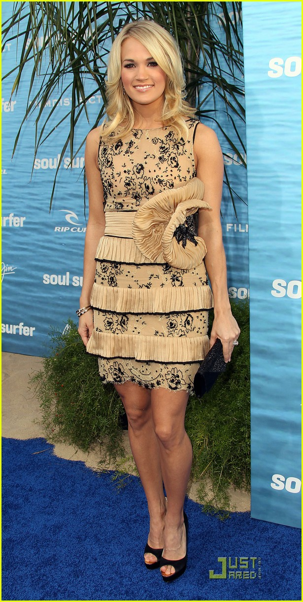 carrie underwood soul surfer premiere 01