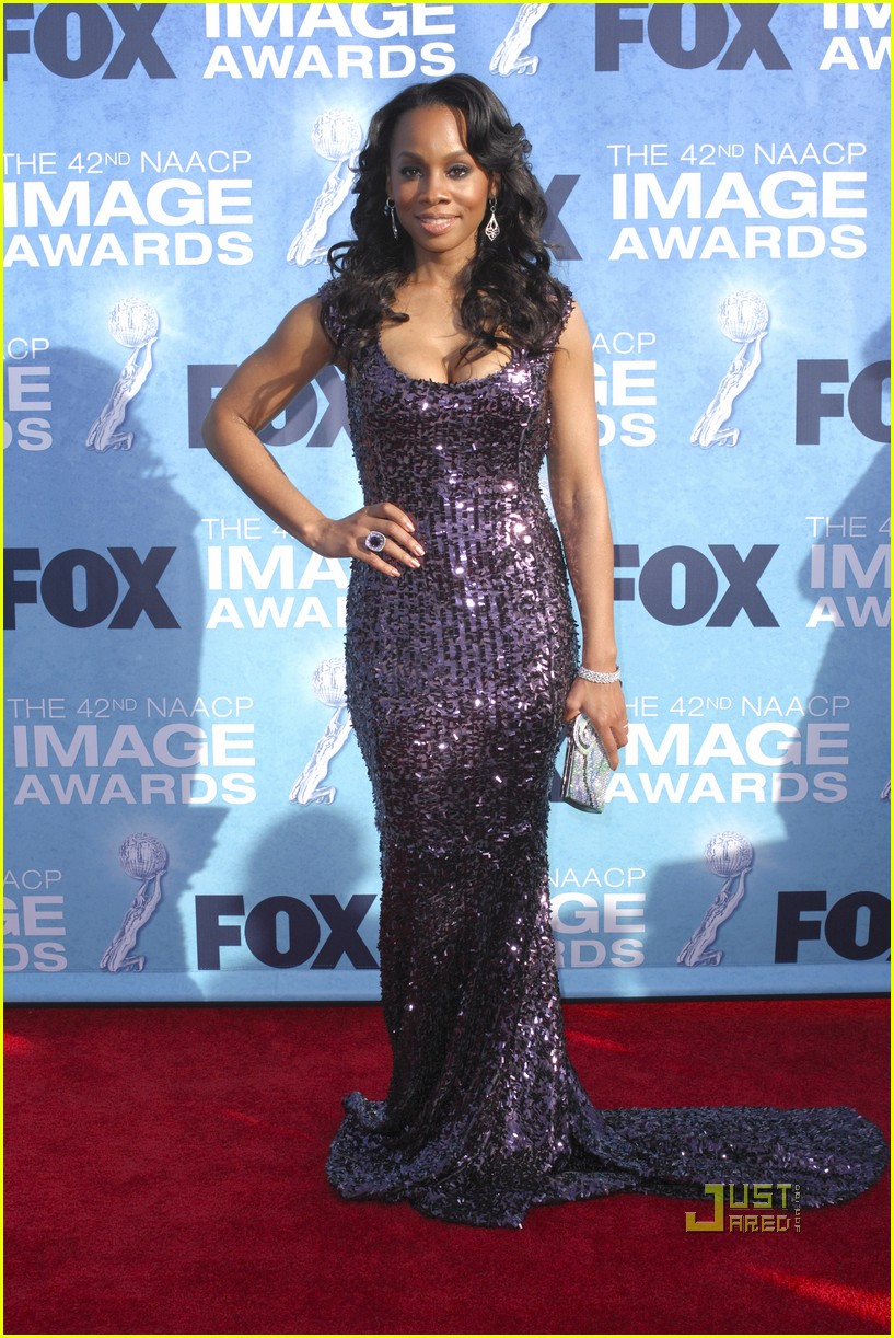 anika noni rose kerry washington naacp image awards 08