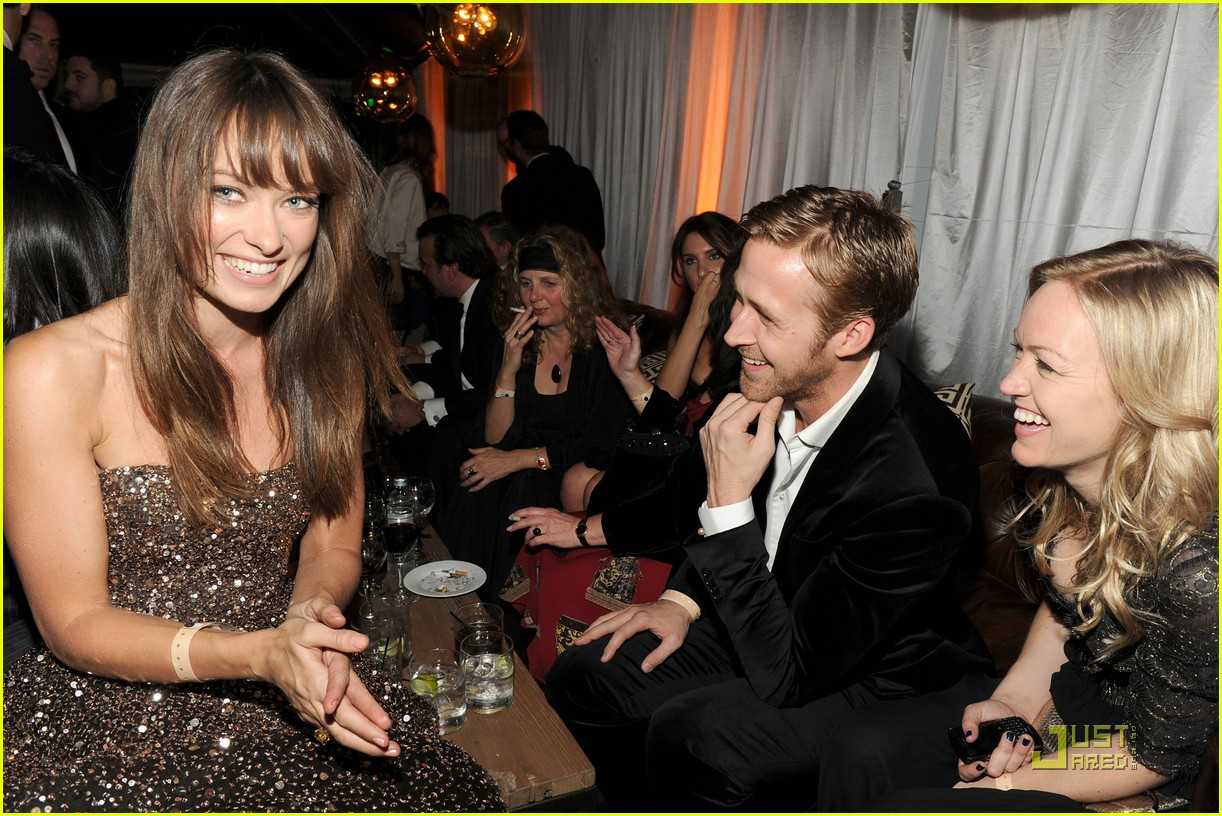 olivia wilde ryan gosling dating 03