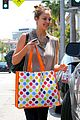 jessica alba shopping day with honor 09