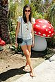 camilla belle mulberry bbq 04