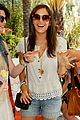 camilla belle mulberry bbq 05