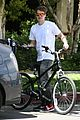 rachel bilson hayden christensen bike riding duo 06