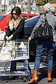 rachel bilson groceries glendale 13