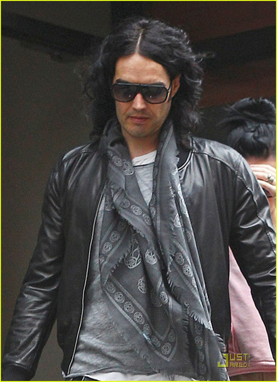 russell brand katy perry apartment 01