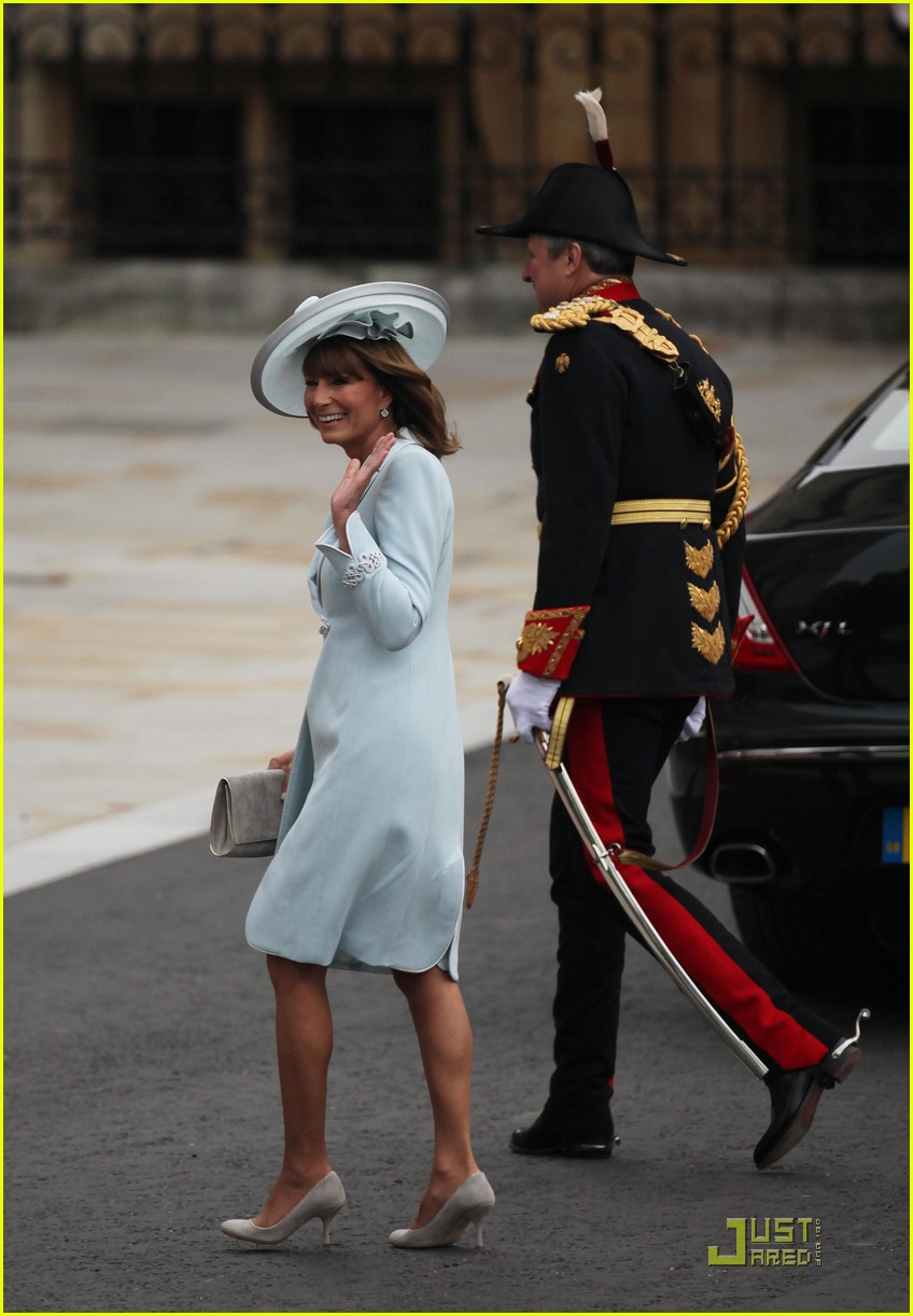 Image Result For Royal Wedding A