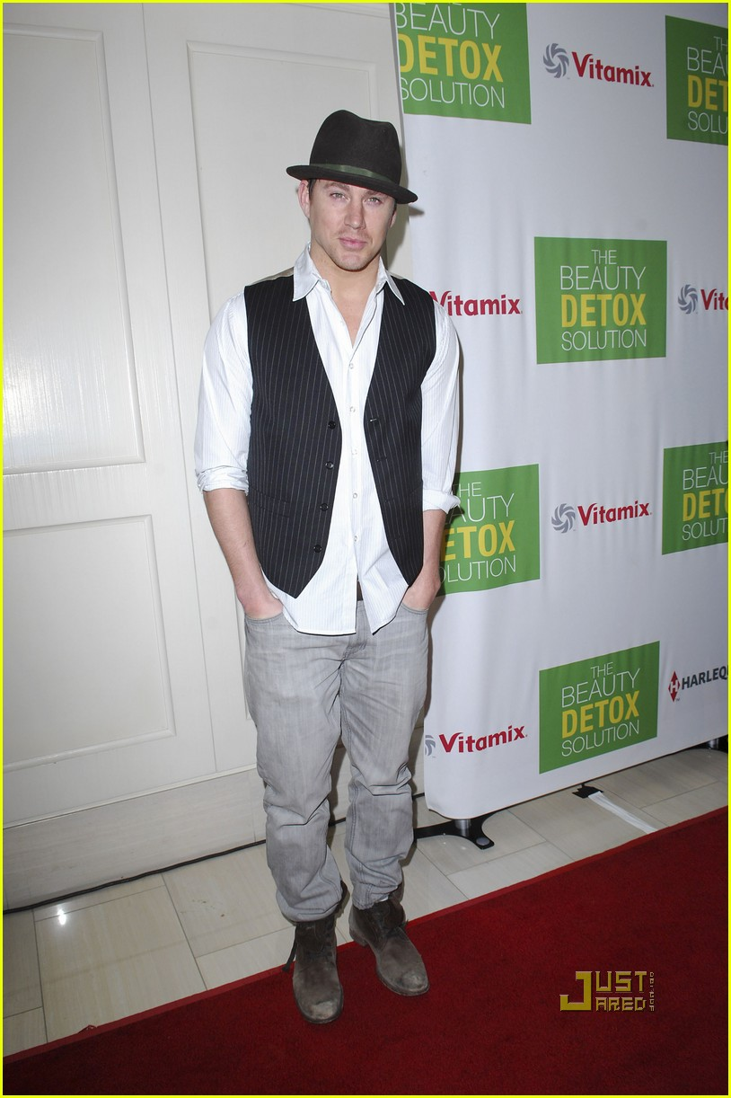 channing tatum jenna dewan beauty detox solution 042535776