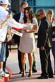 courteney cox cougar academymytext09