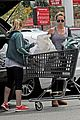 hilary haylie duff bed bath and beyond shoppers 03
