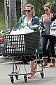 hilary haylie duff bed bath and beyond shoppers 09
