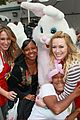 hilary haylie duff la mission easter 01