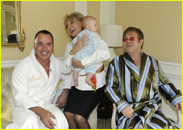 elton john david furnish barbara walters 02