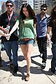 megan fox long beach grand prix 01