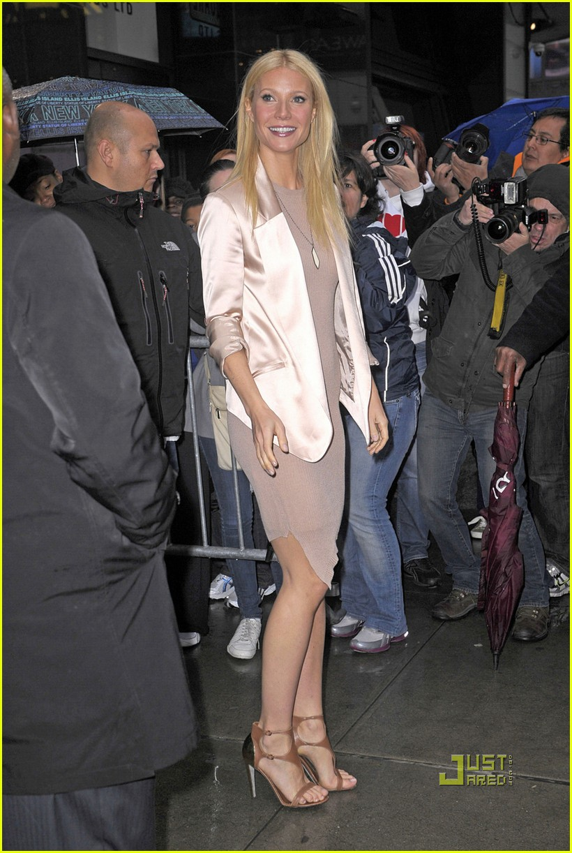 gwyneth paltrow good morning america 01