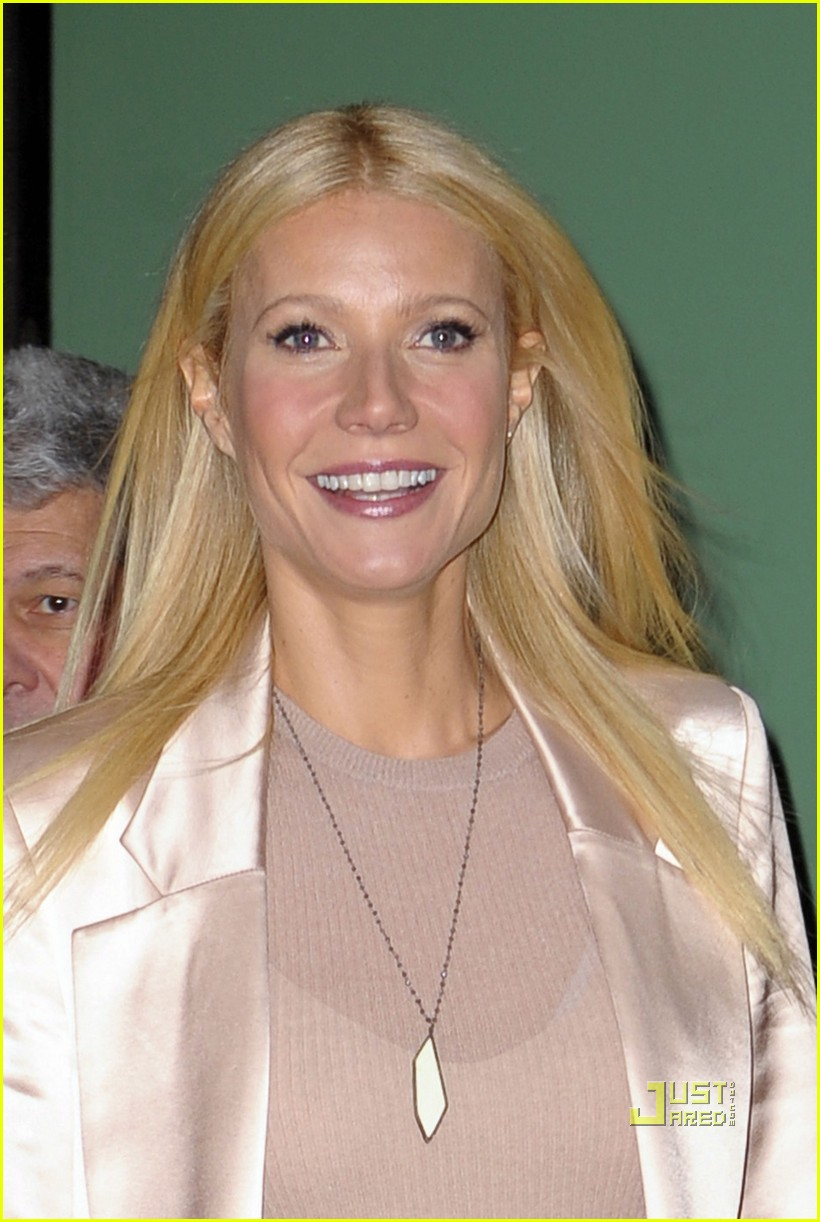 gwyneth paltrow good morning america 02