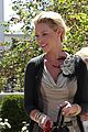katherine heigl business beverly hills 03
