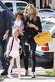 heidi klum family time with the kids 13