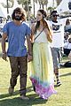 isabel lucas coachella weekend angus stone 11