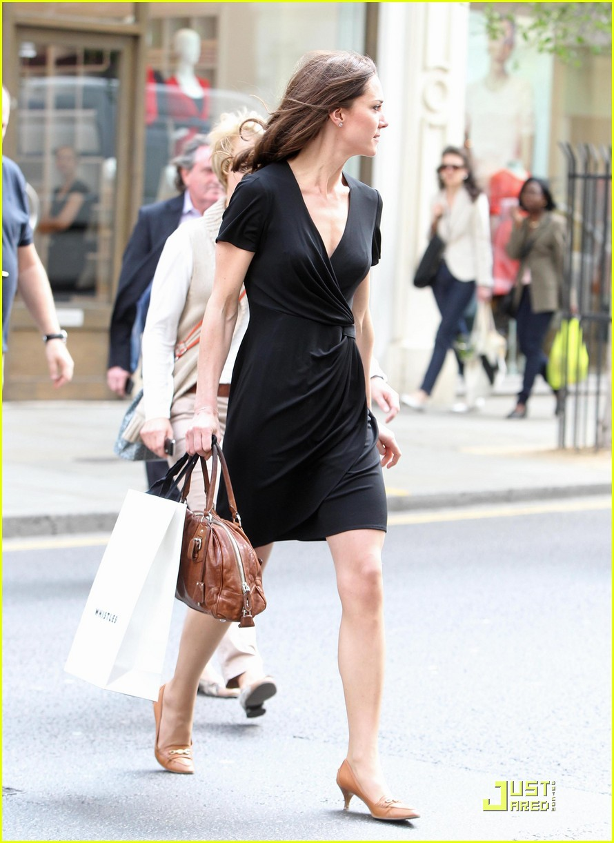 kate middleton savvy shopper 05