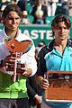 rafael nadal wins 7th straight monte carlo final 06