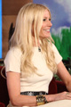gwyneth paltrow britney spears cornered the market 01