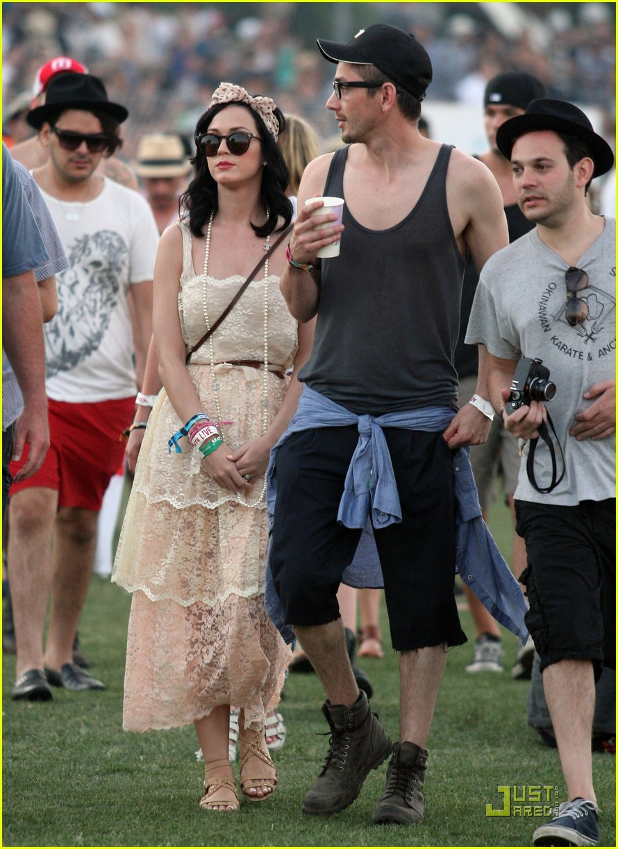 katy perry california coachella girl 08