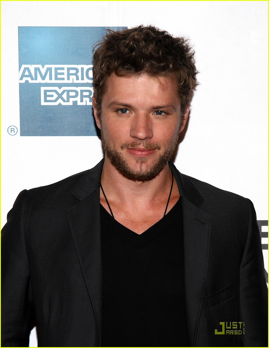 ryan phillippe taylor kitsch bang bang club premiere 01