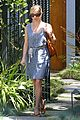 reese witherspoon rope belt dress 01