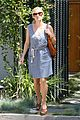 reese witherspoon rope belt dress 07