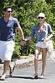 leanne rimes holding hands 12