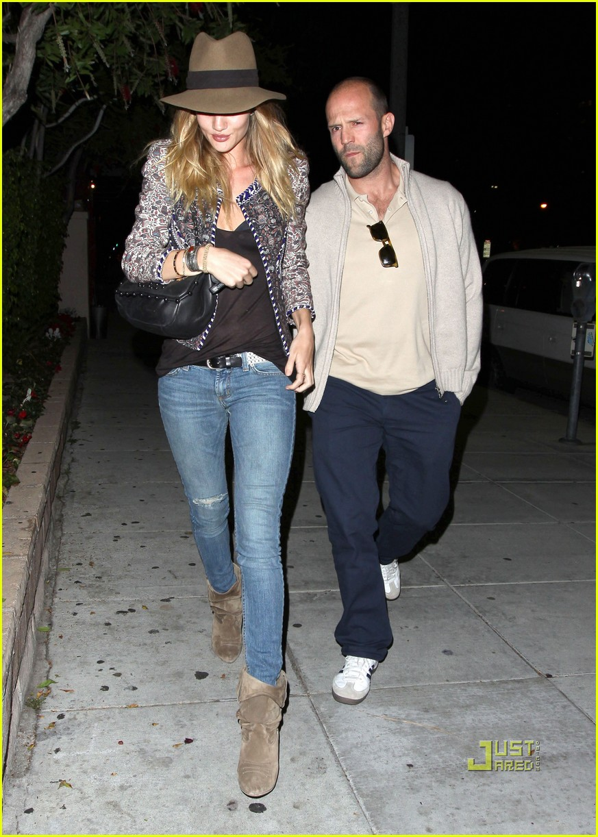 rosie huntington whiteley jason statham matsuhisa 04