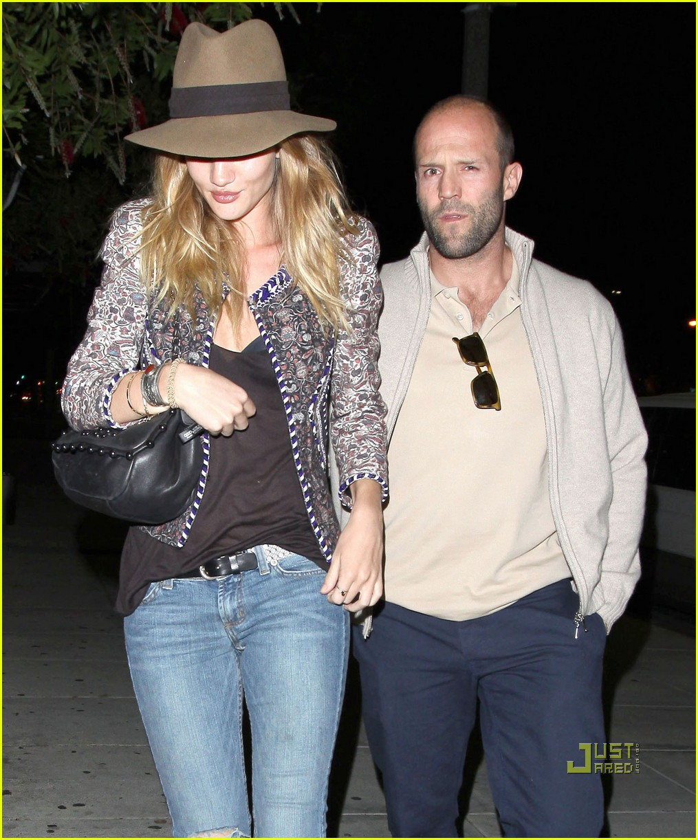 rosie huntington whiteley jason statham matsuhisa 05