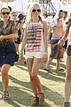 alexander skarsgard kate bosworth coachella duo 01