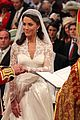 prince william kate middleton are married 05
